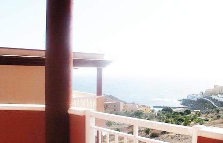 Callao Salvaje апартаменты